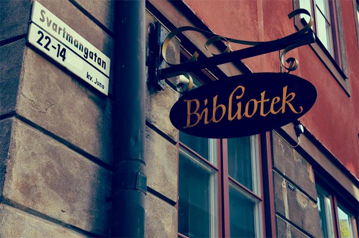 Bibliotek_Gamla_Stan_Stockholm