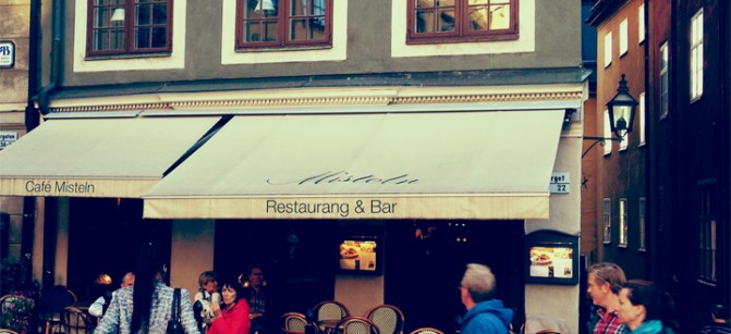 CafeMisteln_1