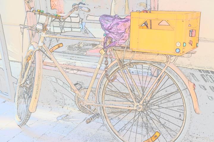 Cykla_i-Gamla_stan
