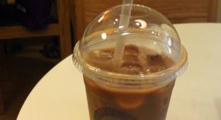 Espresso_House_1