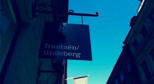 FrantzenLindeberg