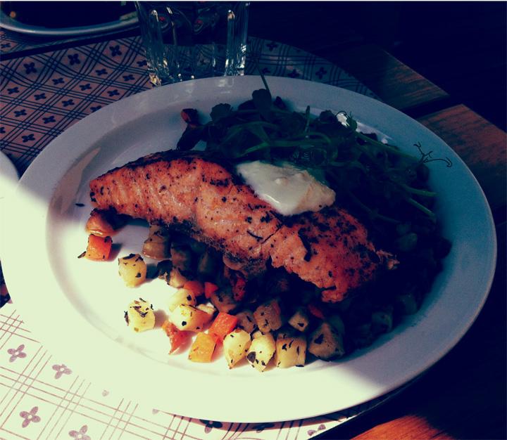 GrillskaHuset_lunch_1
