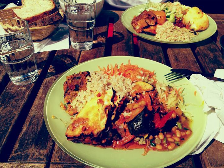 Vegetarisk_restaurang_Hermitage