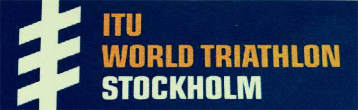 ITU_Triathlon