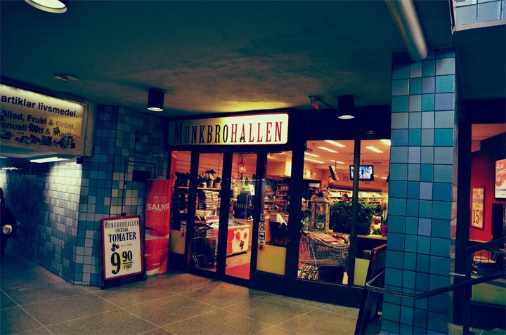 Matbutik_Munkbrohallen