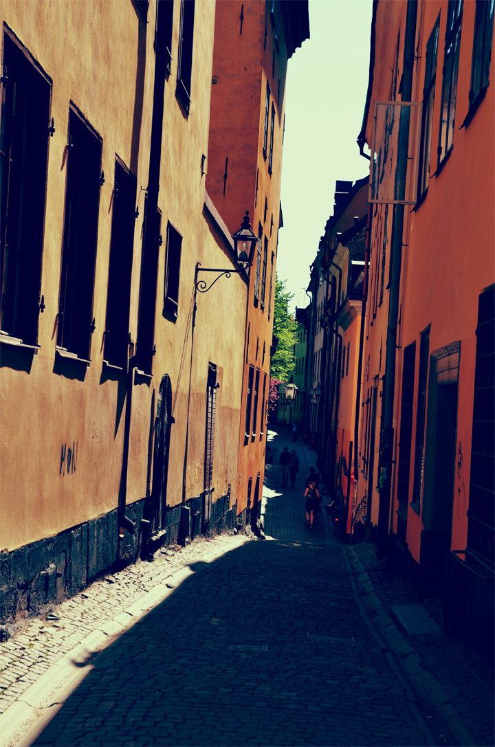 Prästgatan_gamla_stan