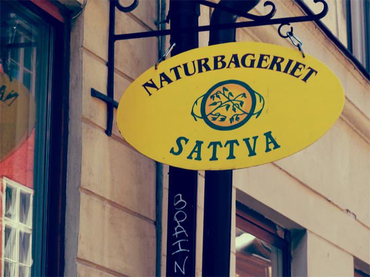 Sattva_1