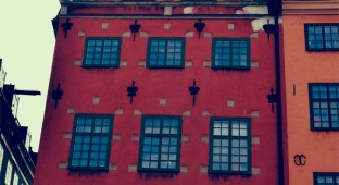 Schantszka_huset_1