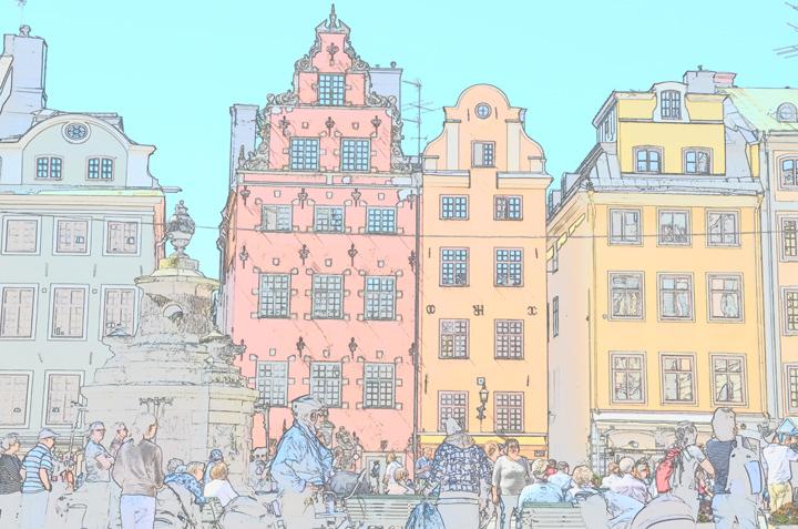 Schantzska_huset_Stortorget