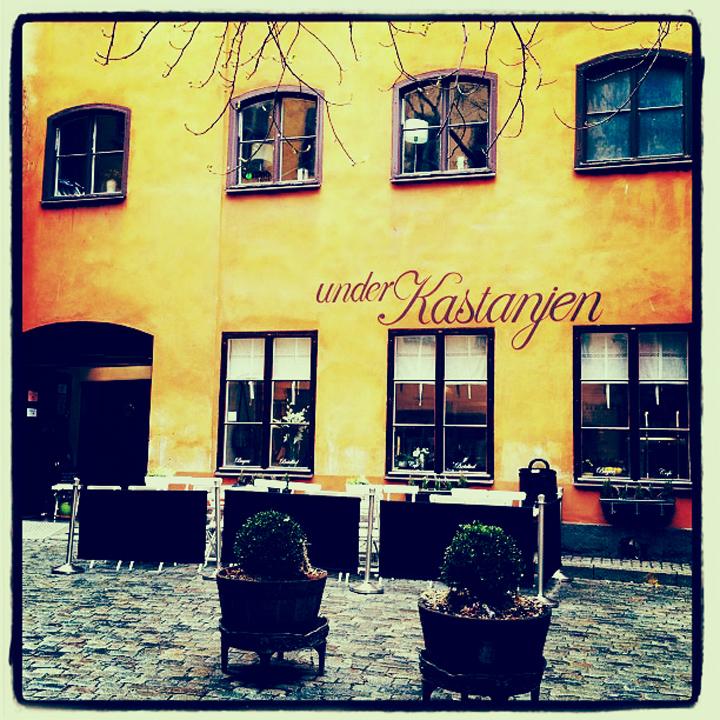 Under_Kastanjen